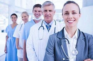 男性治疗癫痫的最佳方法是什么