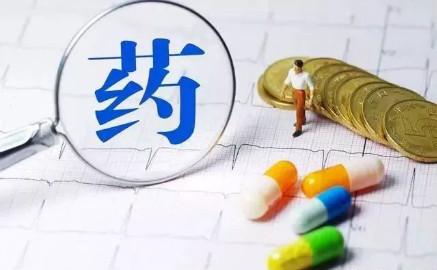 北京军海医院癫痫诊疗专家鄢军主任为你讲解癫痫中的误区,你都中了几个?