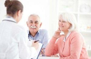 生活中癫痫病患者怎么样护理才能够见到发作次数