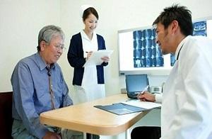 治疗癫痫要注意什么